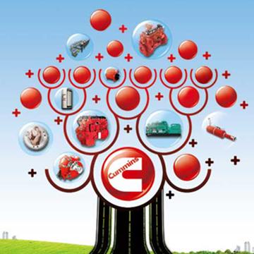 千赢老虎机平台产品布图360-360.png